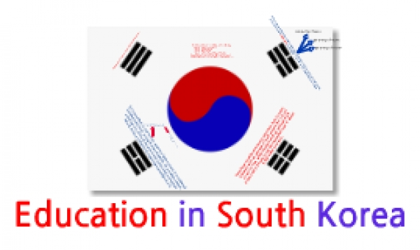 High Performance, High Pressure in South Korea's education system: