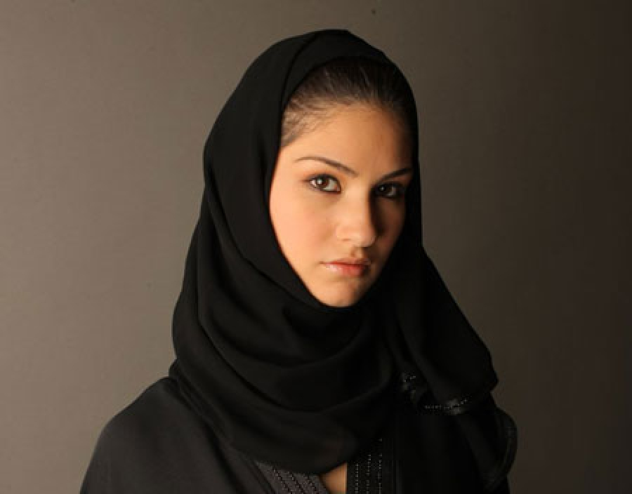 tyner muslim girl personals Dating and the muslim teen by contributor  teen dating isn't just a choice  i've asked my guy friends if they would back off a girl if she was .
